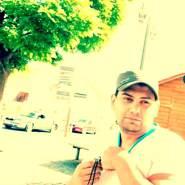 romanpuska's profile photo