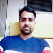 santoshkumarsan9's profile photo