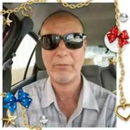 mokhtarpicwic4's profile photo