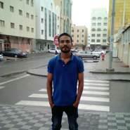 alir8699's profile photo