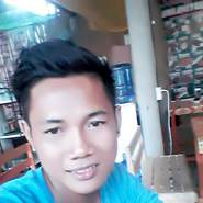 palestroqueleo02's profile photo