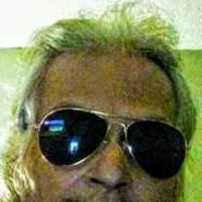 richardsir24's profile photo