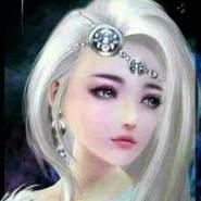 user_smt3741's profile photo