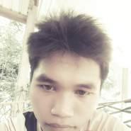 user_pi5210's profile photo