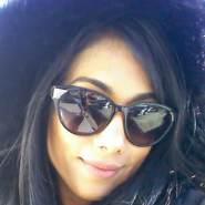 felizs21's profile photo