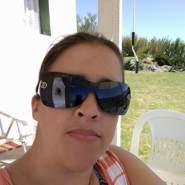 mariajosebesson100's profile photo