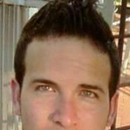 jordanm306's profile photo