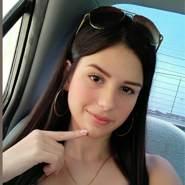lilianagomez251994's profile photo