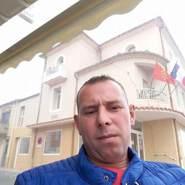 rusut267's profile photo