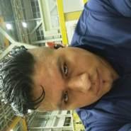 lazarog65's profile photo