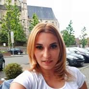 marieangecoeur's profile photo
