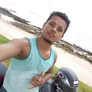 dennys64's profile photo