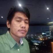 ebenezeraruan's profile photo