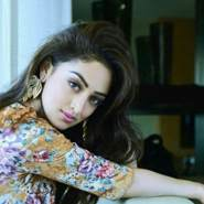 mhmdwla58's profile photo