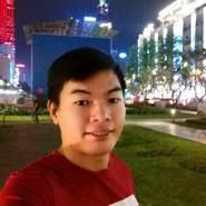 user_khai82's profile photo