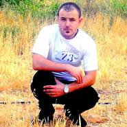 ahmadb1143's profile photo