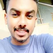 a279927's profile photo
