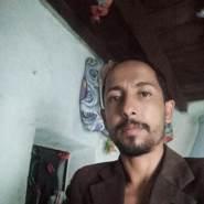 lnmr358's profile photo