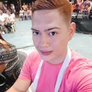 cuisonl's profile photo