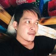 jamesv158's profile photo
