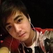 tatzuya0219's profile photo