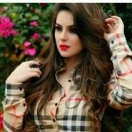 alaikarmggh_79's profile photo