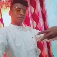 dineshd270's profile photo