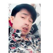 wipa262513's profile photo