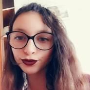 claral125's profile photo