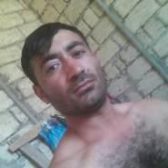 muradt30's profile photo