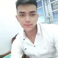 user_hot632's profile photo