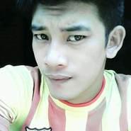 hafidd5's profile photo
