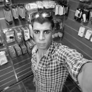 himah958's profile photo