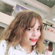 user_tusvr89021's profile photo