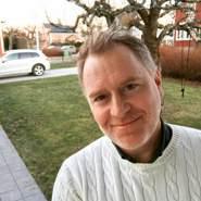 uwegreen's profile photo