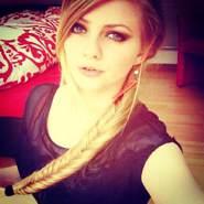 1anna1w6u7h's profile photo