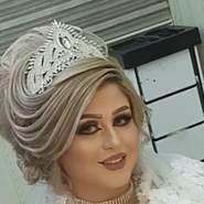 alia81027's profile photo