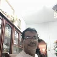 alangteruna622's profile photo