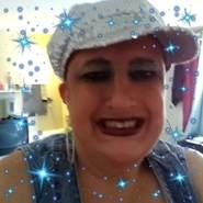 kellyr188's profile photo