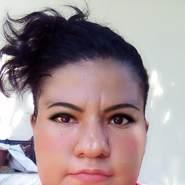 martinezgarcianancye's profile photo