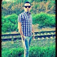 user_ovqj3149's profile photo