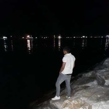 yusuftarhan9_Istanbul_أعزب_الذكر