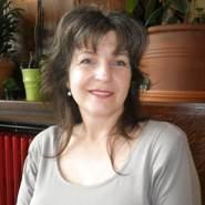 jessica_jr_'s profile photo