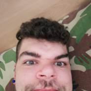 mattr9432's profile photo