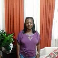 deusaa4's profile photo