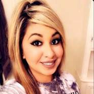 gracelizzy9's profile photo