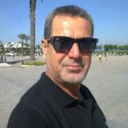 derrickm80's profile photo
