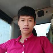 let7049's profile photo