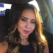 rachael348's profile photo