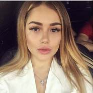 jennyrachel's profile photo